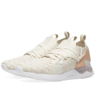 Asics Gel Lyte V Sanze Knit (Neutrals)