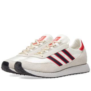 Adidas SPZL Glenbuck (Neutrals)