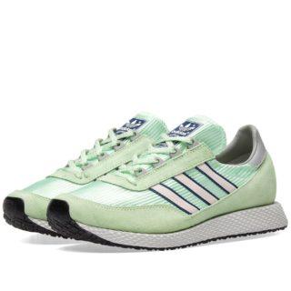 Adidas SPZL Glenbuck (Green)