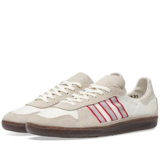 Adidas SPZL Hulton (Neutrals)