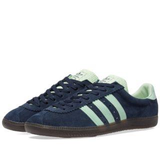 Adidas SPZL Padiham (Blue)