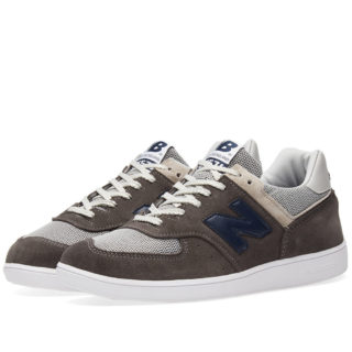 New Balance CT576OGG - Made in England (Grey)