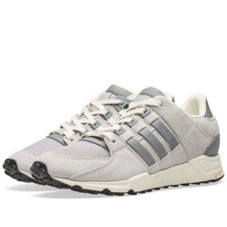 Adidas EQT Support RF (Grey)