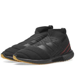 Adidas Consortium Nemeziz Mid Cut TR (Black)