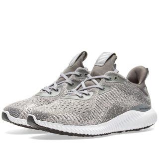 Adidas Alphabounce EM (Grey)