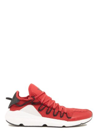 Y-3 Y-3 Shoes (rood)