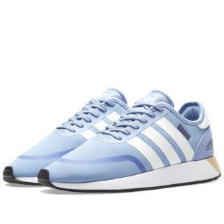 Adidas N-5923 W (Blue)