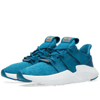Adidas Prophere W (Blue)