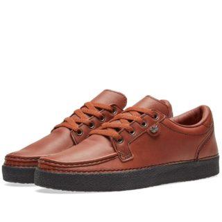 Adidas SPZL McCarten (Brown)