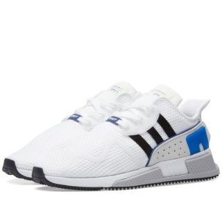 Adidas EQT Cushion ADV (White)