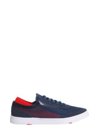 Orlebar Brown Larson Sneakers (Overige kleuren)