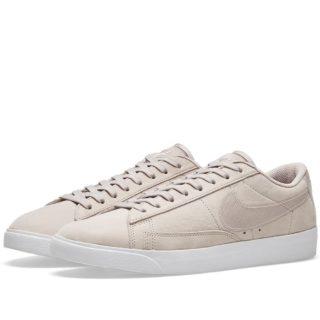 Nike Blazer Low LX W (Pink)