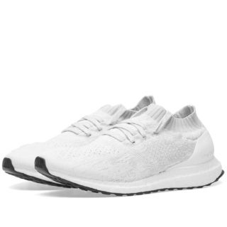Adidas Ultra Boost Uncaged (White)