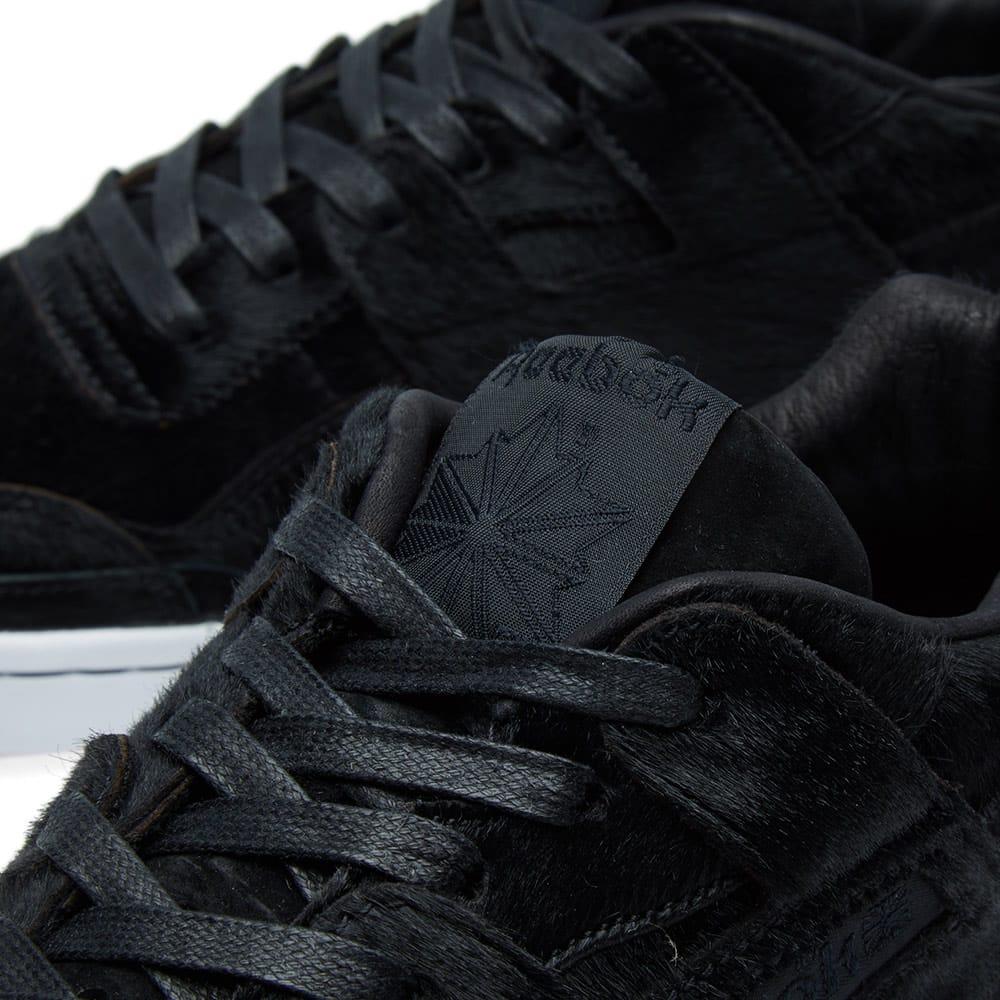 Reebok x Head Porter Workout Lo Plus (Black). Stijlcode  CN2033. Reebok ... 1a698744e