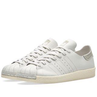 Adidas Superstar 80s Decon W (Grey)