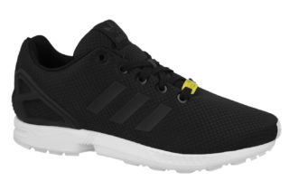 adidas Zx Flux K M21294 (zwart)