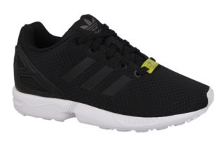 adidas Originals ZX Flux S76295 (zwart)