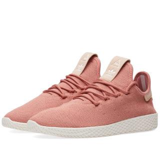 Adidas PW Tennis HU W (Pink)