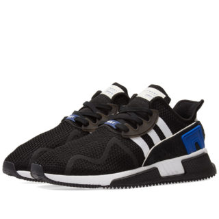 Adidas EQT Cushion ADV (Black)