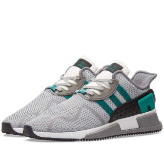 Adidas EQT Cushion ADV (Grey)
