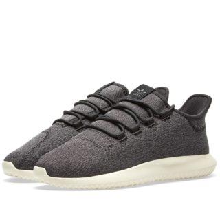 Adidas Tubular Shadow W (Black)