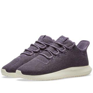 Adidas Tubular Shadow W (Purple)