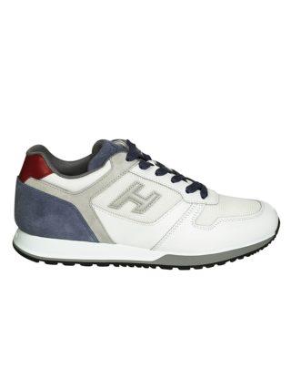 Hogan Hogan H321 Sneakers (Overige kleuren)