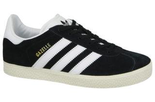 adidas Originals Gazelle C BB2507 (zwart)