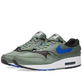 Nike Air Max 1 Premium (Green)