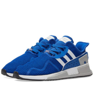 Adidas EQT Cushion ADV (Blue)