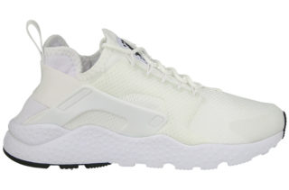 Nike Air Huarache Run Ultra 819151 102 (Overige kleuren)