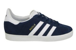 adidas Originals Gazelle J BY9144 (blauw)
