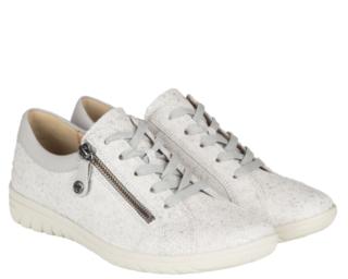Hartjes Sneaker 83662 (Grijs)