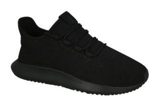 "adidas Originals Tubular Shadow ""All Black"" CG4562 (zwart)"