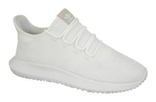 "adidas Originals Tubular Shadow ""All White"" CG4563 (Overige kleuren)"