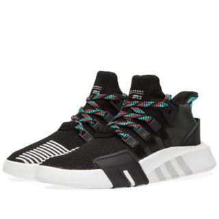 Adidas EQT Bask ADV (Black)