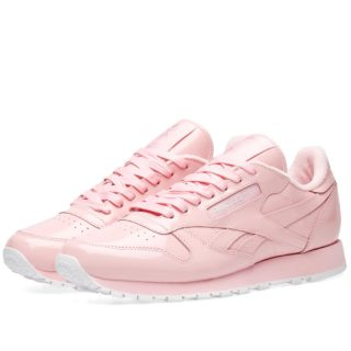 Reebok x Opening Ceremony Classic Leather (Pink)