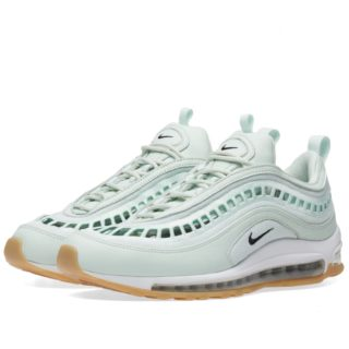 Nike Air Max 97 Ultra '17 SI W (Green)