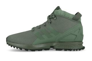 adidas Originals ZX Flux 5/8 Trail BY9434 (Overige kleuren)