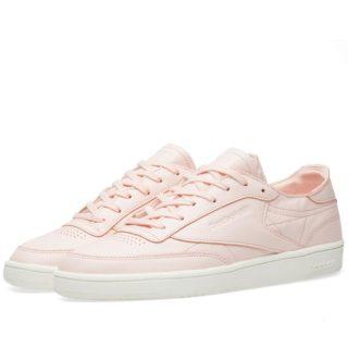 Reebok Club C 85 DCN W (Pink)