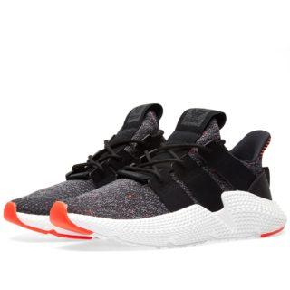 Adidas Prophere (Black)