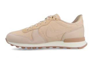 Nike Internationalist Premium 828404 202 (bruin)