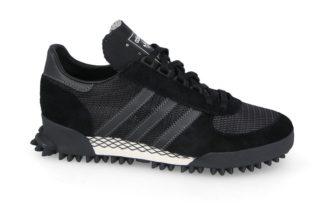 adidas Originals Marathon TR BB6804 (zwart)