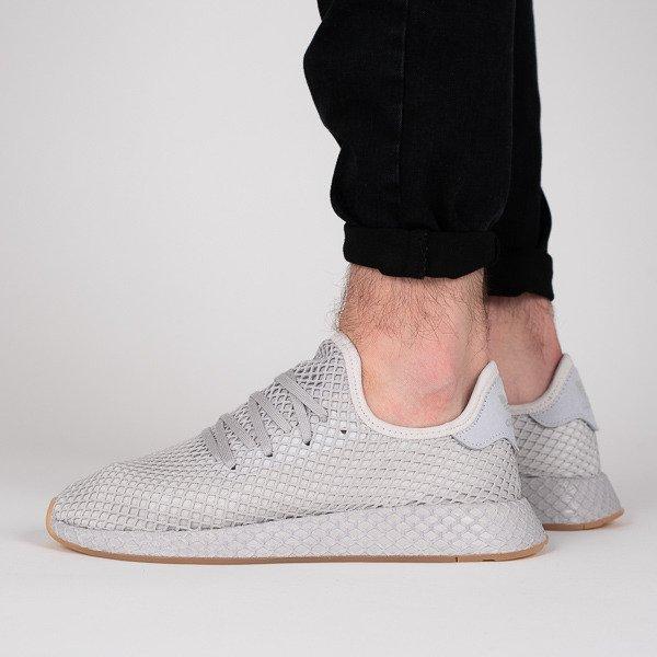 half off 8a405 e6591 Overige sneakers
