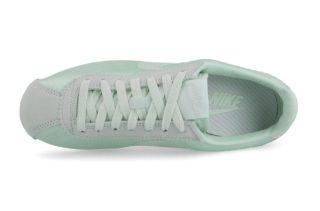 Nike Wmns Classic Cortez Nylon 749864 008 (Overige kleuren)