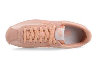 Nike Classic Cortez Nylon 749864 606 (oranje)