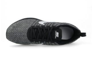 Nike Dualtone Racer SE (GS) 943575 006 (Overige kleuren)