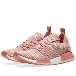 Adidas NMD_R1 STLT PK W (Pink)