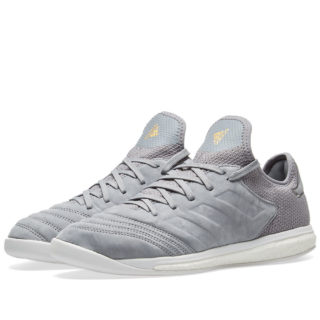 Adidas Consortium Copa 18+ TR Premium (Grey)