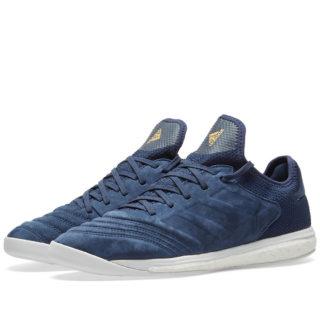 Adidas Consortium Copa 18+ TR Premium (Blue)